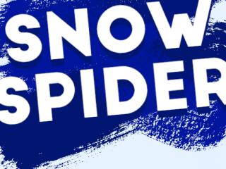 Snow Spiders